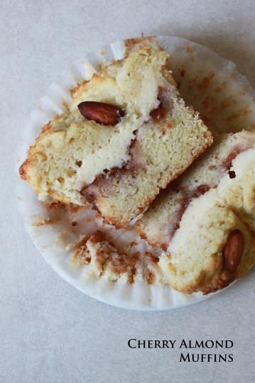 cherryalmondmuffins2