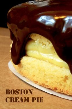 bostoncreampie