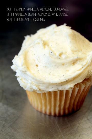 buttermilkcupcakes