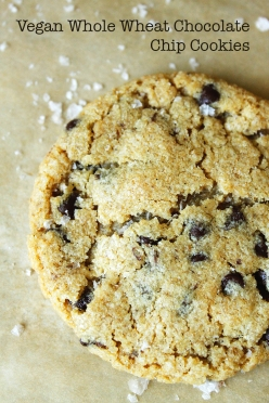 vegan_whole_wheat_chocolate_chip_cookies