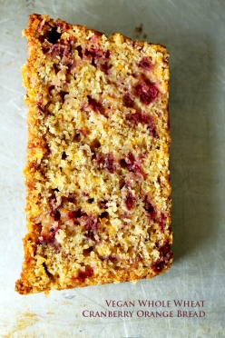 vegan_whole_wheat_cranberry_orange_bread