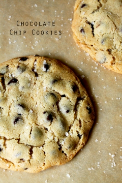 chocolatechipcookiesiv