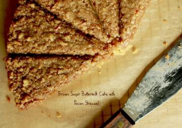 brownsugarbuttermilkcake