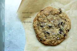 toastedoatchocolatechipcookies