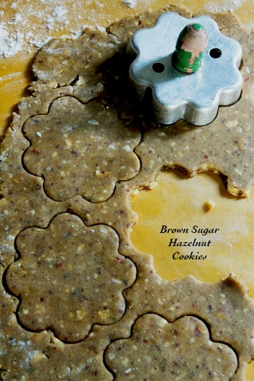 brownsugarhazelnutcookie